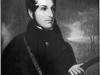 Andrew Jackson, Jr.